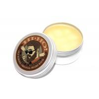 Бальзам для  бороды премиум класса Hi-Ho с ароматом Bay Rum, 50мл