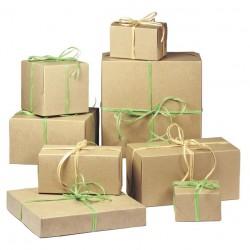 Подарки мужчинам к Новому Году - Подарочные наборы мужской косметики