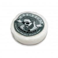 Мыло для бритья Hi-Ho