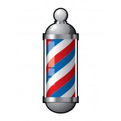 Классические средства для бритья